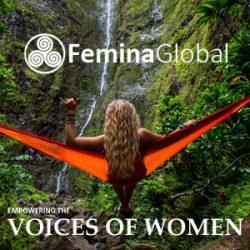 http://feminaglobal.com/