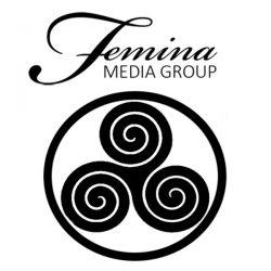 Femina Media Group