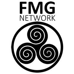 FMG Network