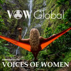 VOW Global