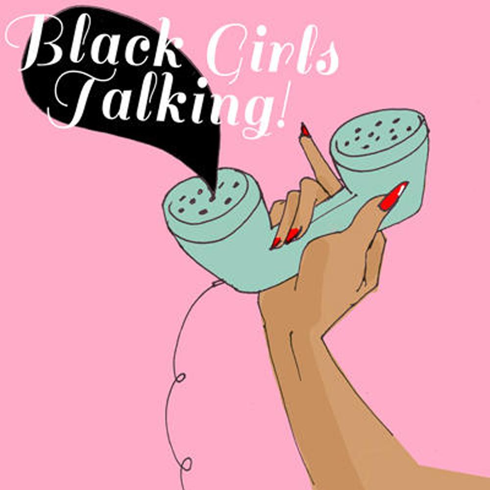 black-girls-talking
