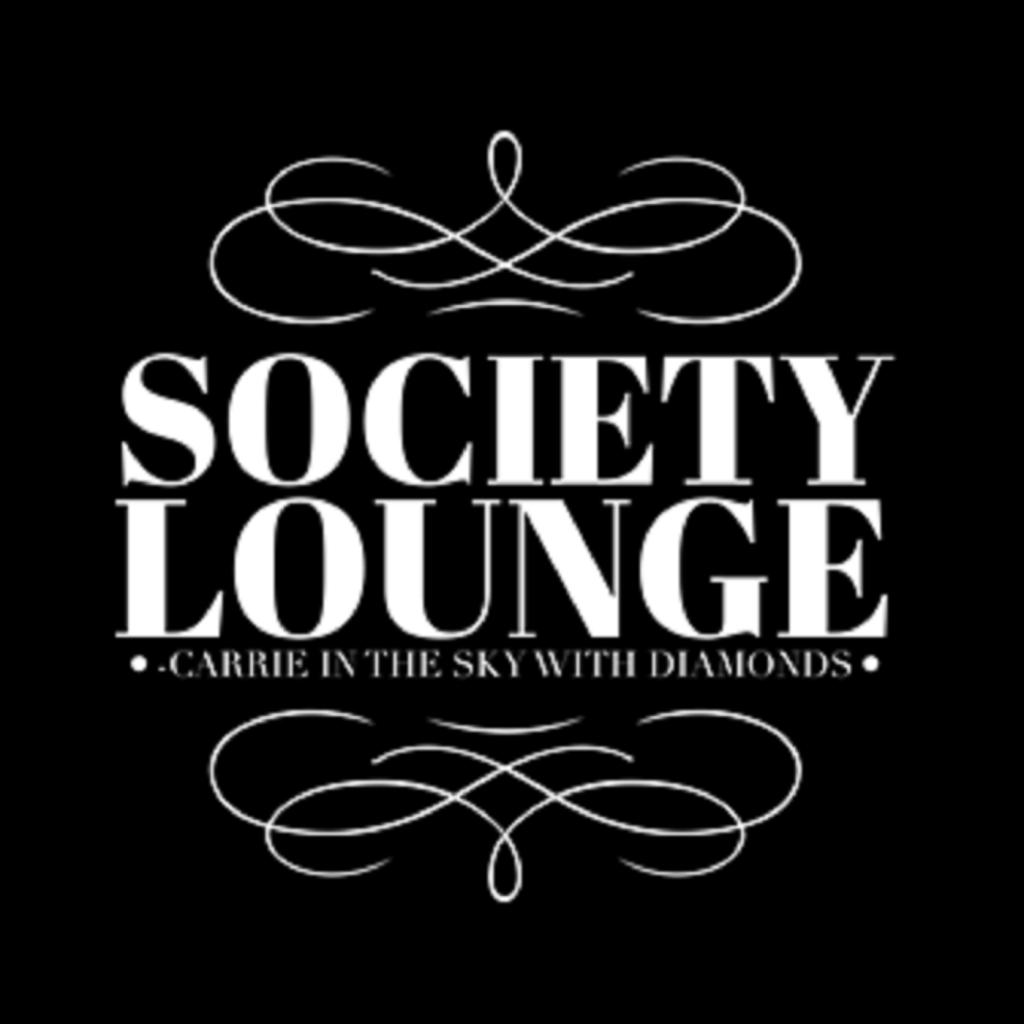 society-lounge