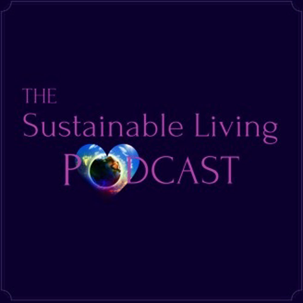 sustainablelivingpodcast