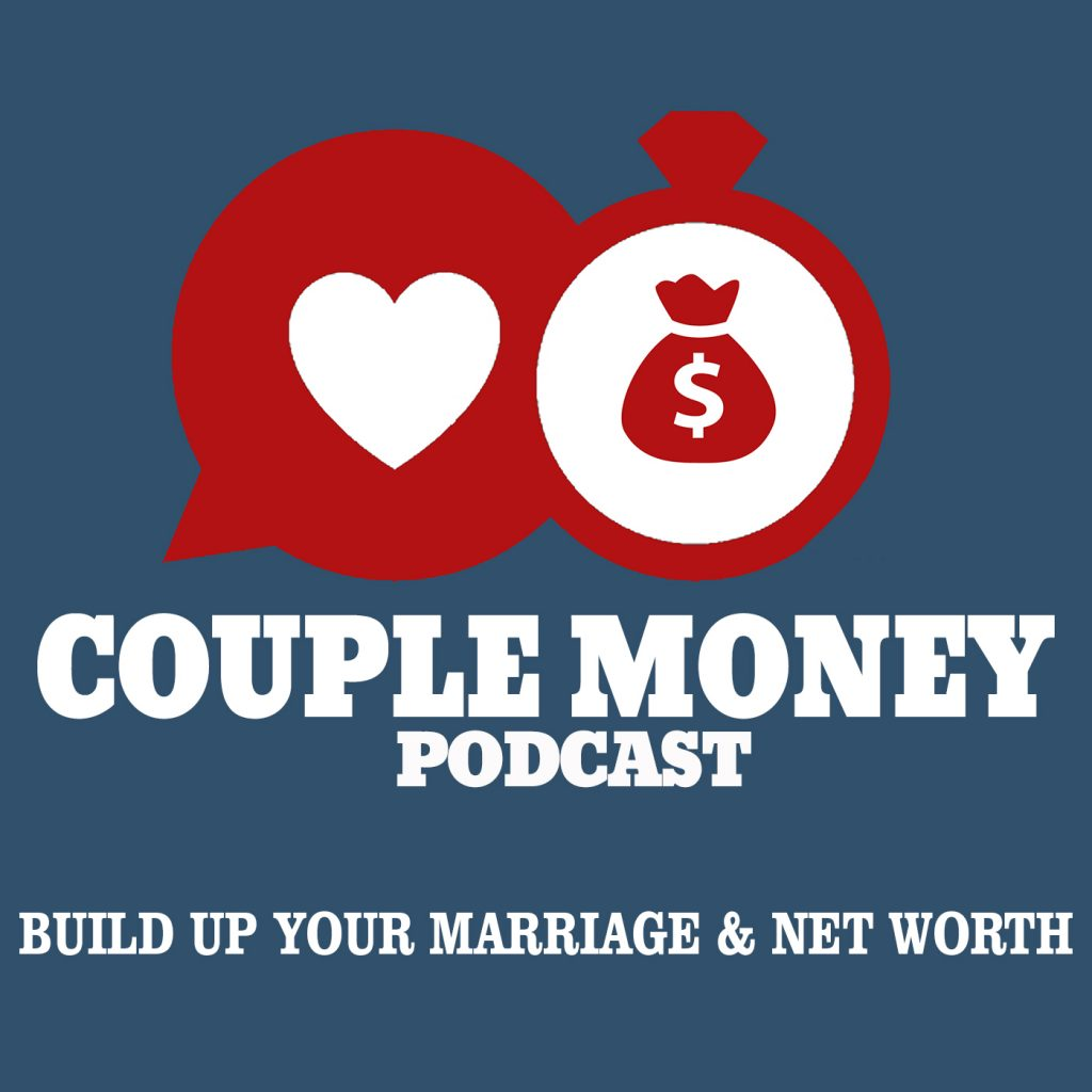 CoupleMoney