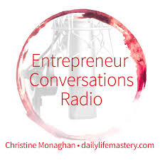 Entrepreneur Conversations Podcast