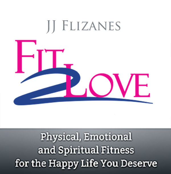 fit2love TV