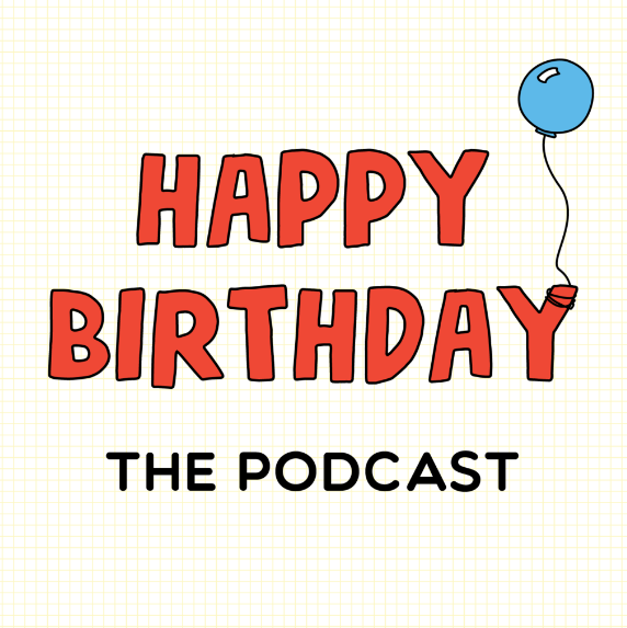 happy-birthday-podcast