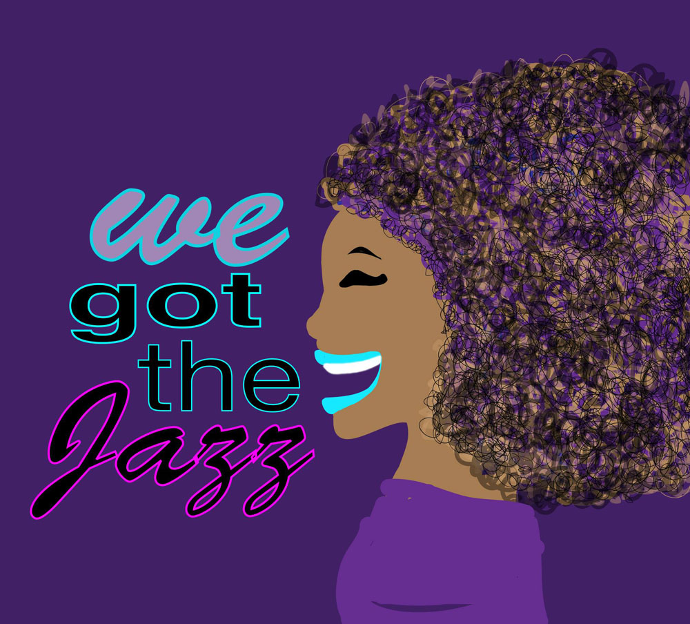 we-got-the-jazz-podcast