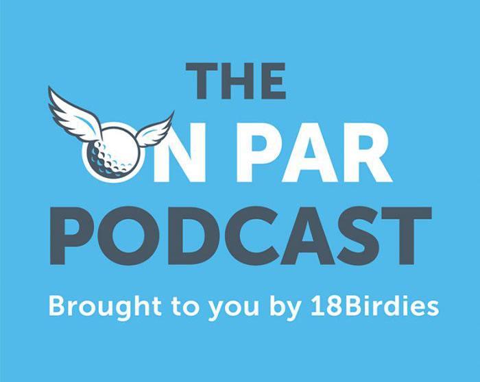 The On Par Podcast With Kris & Josh