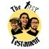 The Tipsy Testament