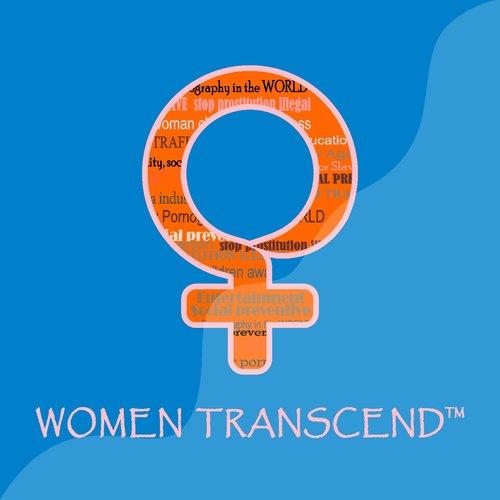 Women Transcend