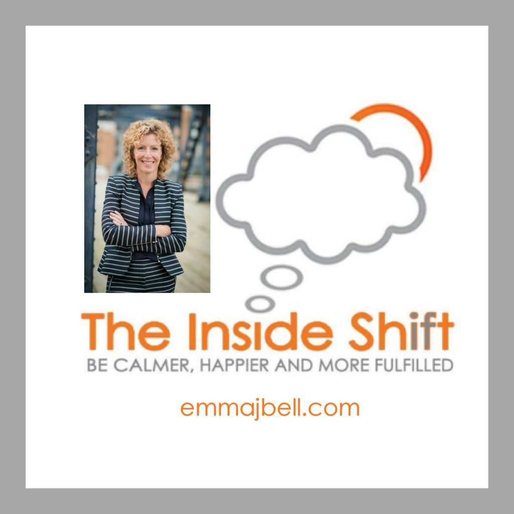 The Inside Shift