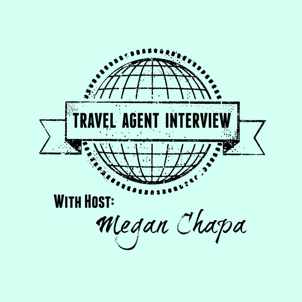 The Travel Agent Interview