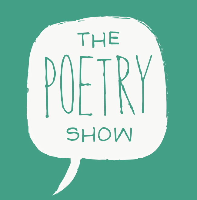 The Poetry Show