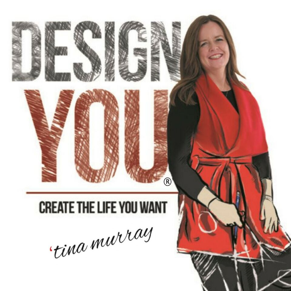 Design You Podcast