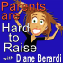 The Parents Are Hard To Raise Podcast