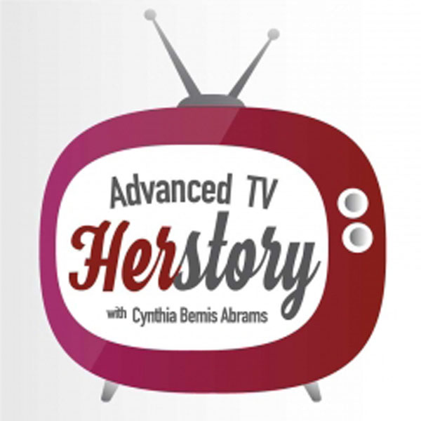 Advanced TV Herstory