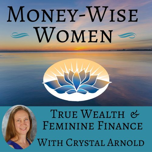 Money-Wise Women Podcast