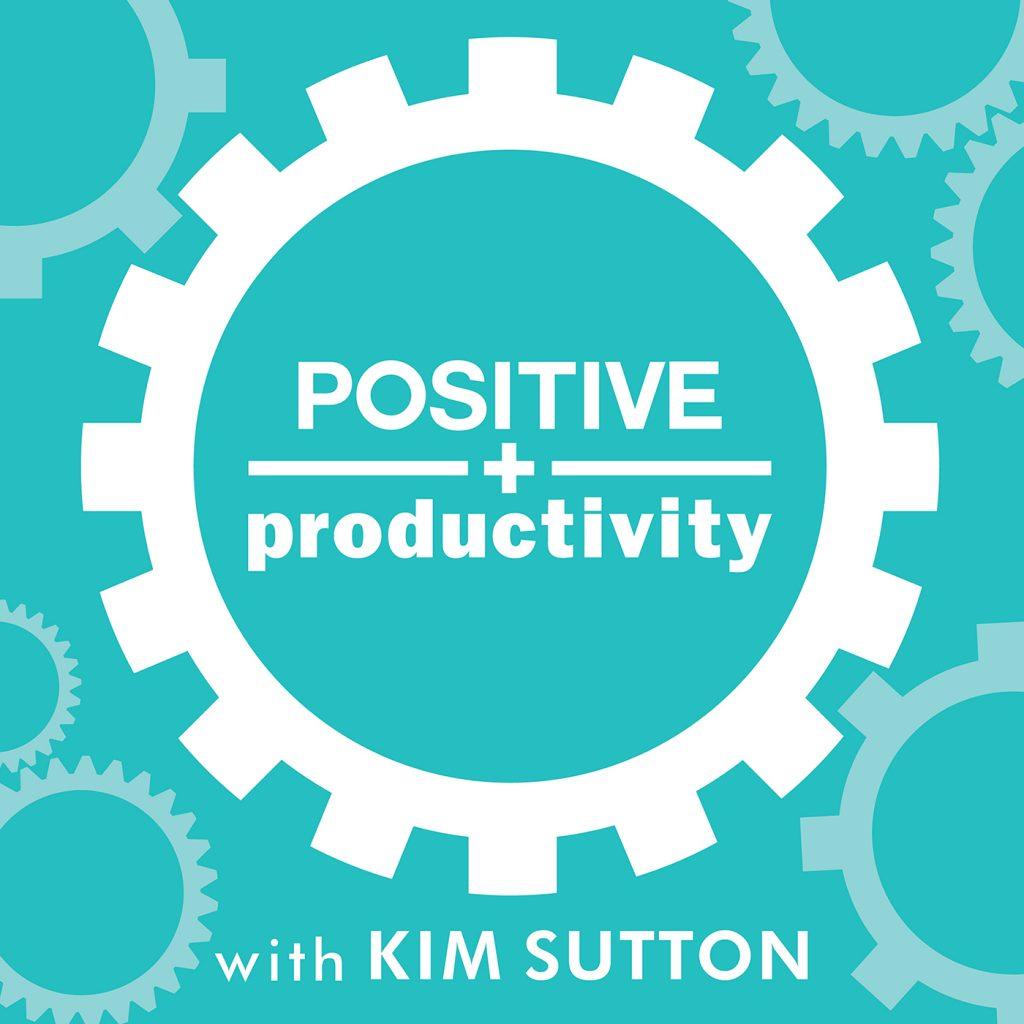 Positive Productivity