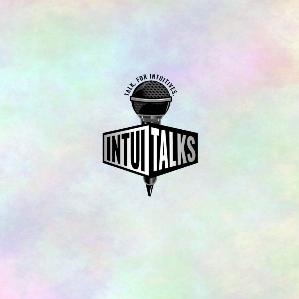 IntuiTalks Network Broadcasts