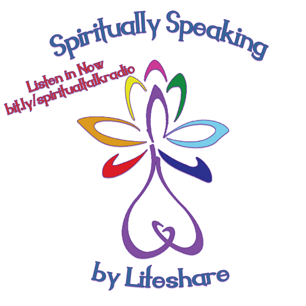spiritually-speaking-itunes-cover