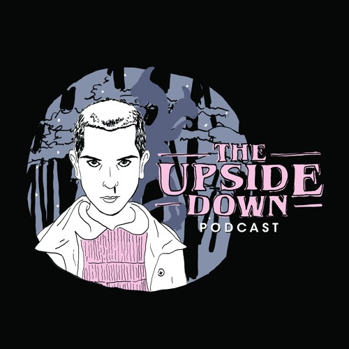 upside-down-podcast