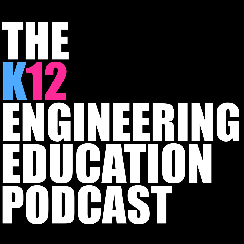 k12-engineering