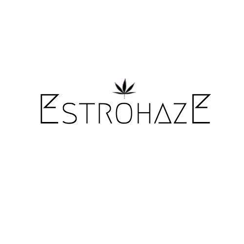 EstroHaze