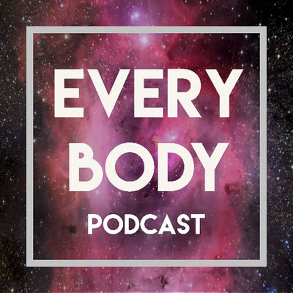 Every Body Podcast