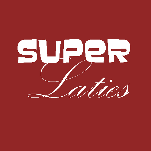 Superlaties Podcast With Shelby and Rhiannon
