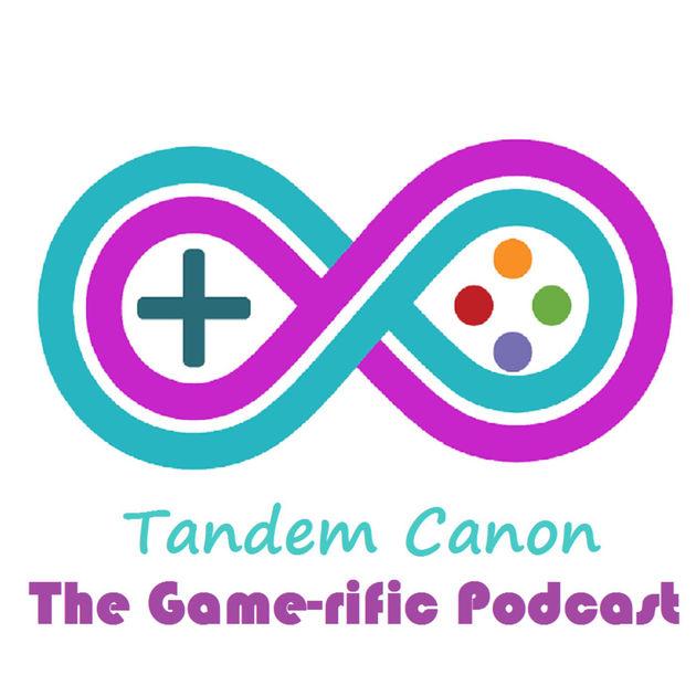 TandemCanonPodcast