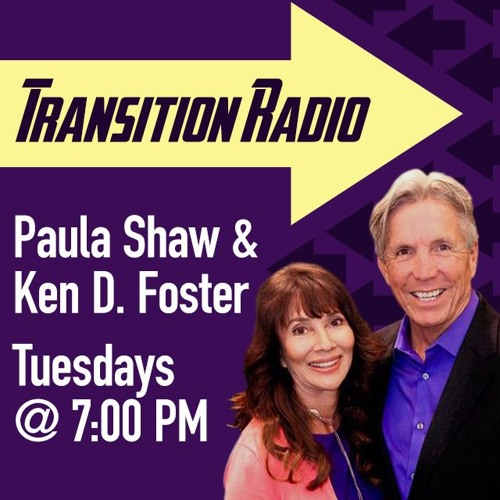 transition-radio-show