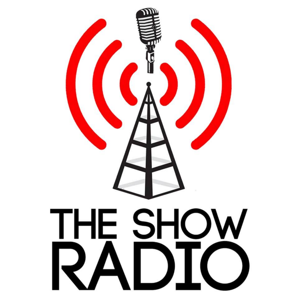 The Show Radio Podcast