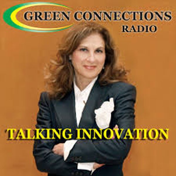 Green Connections Radio